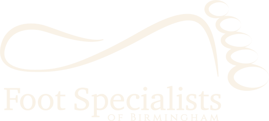 Foot Specialists of Birmingham, AL