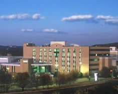 Brookwood Medical Center - Birmingham, AL