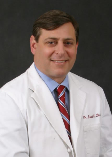 Dr. David E. Linde Foot Specialists of Birmingham